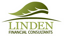 Linden Financial Consultants
